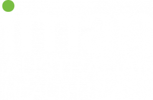 IMAN Australian Health Plans